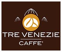 Caffè Tre Venezie S.r.l. a socio unico